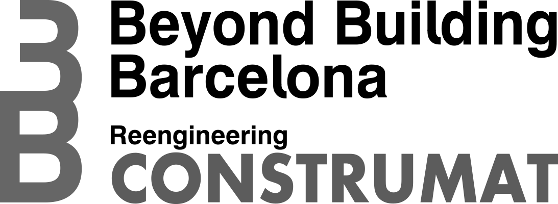 costrumat logo_B&W