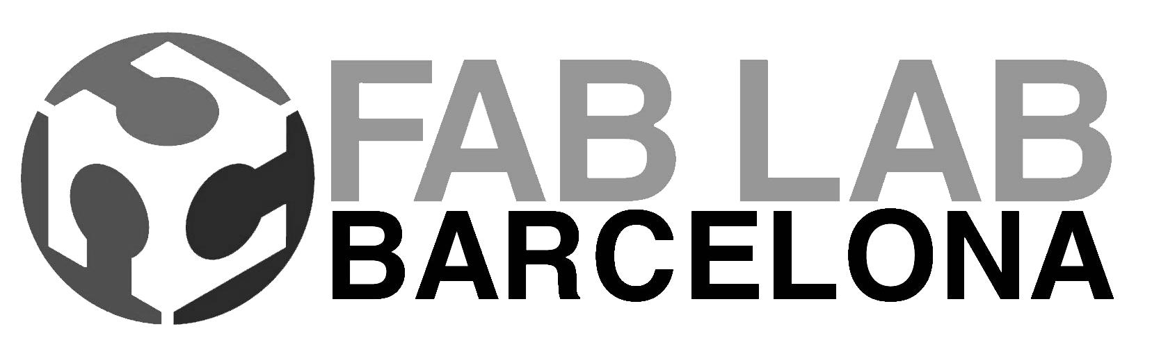 fablabbcn_B&W