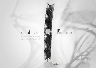 A_DEGREE_OF_FREEDOM_01