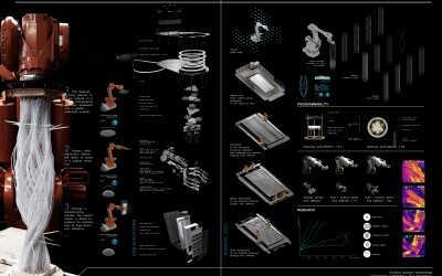 WIRED_03_robotic fabrication